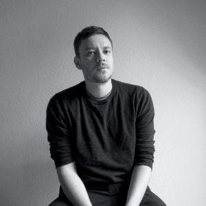 Mario Dzurila Creative Director Graphic Designer