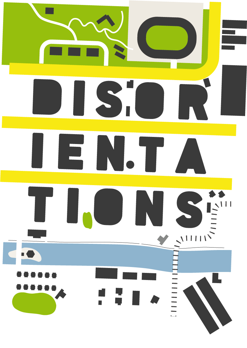 Mario_Dzurila_Book_Cover_Design_Disorientations_Travis_Jeppesen_6