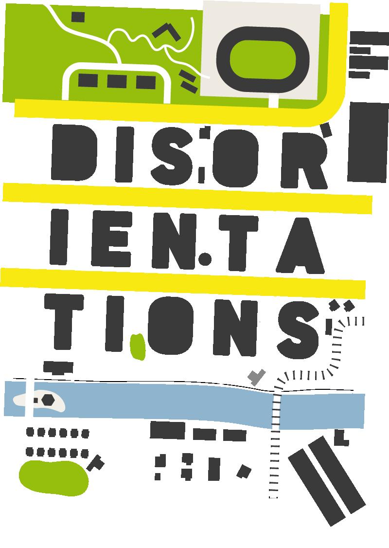 Mario_Dzurila_Book_Cover_Design_Disorientations_Travis_Jeppesen_6