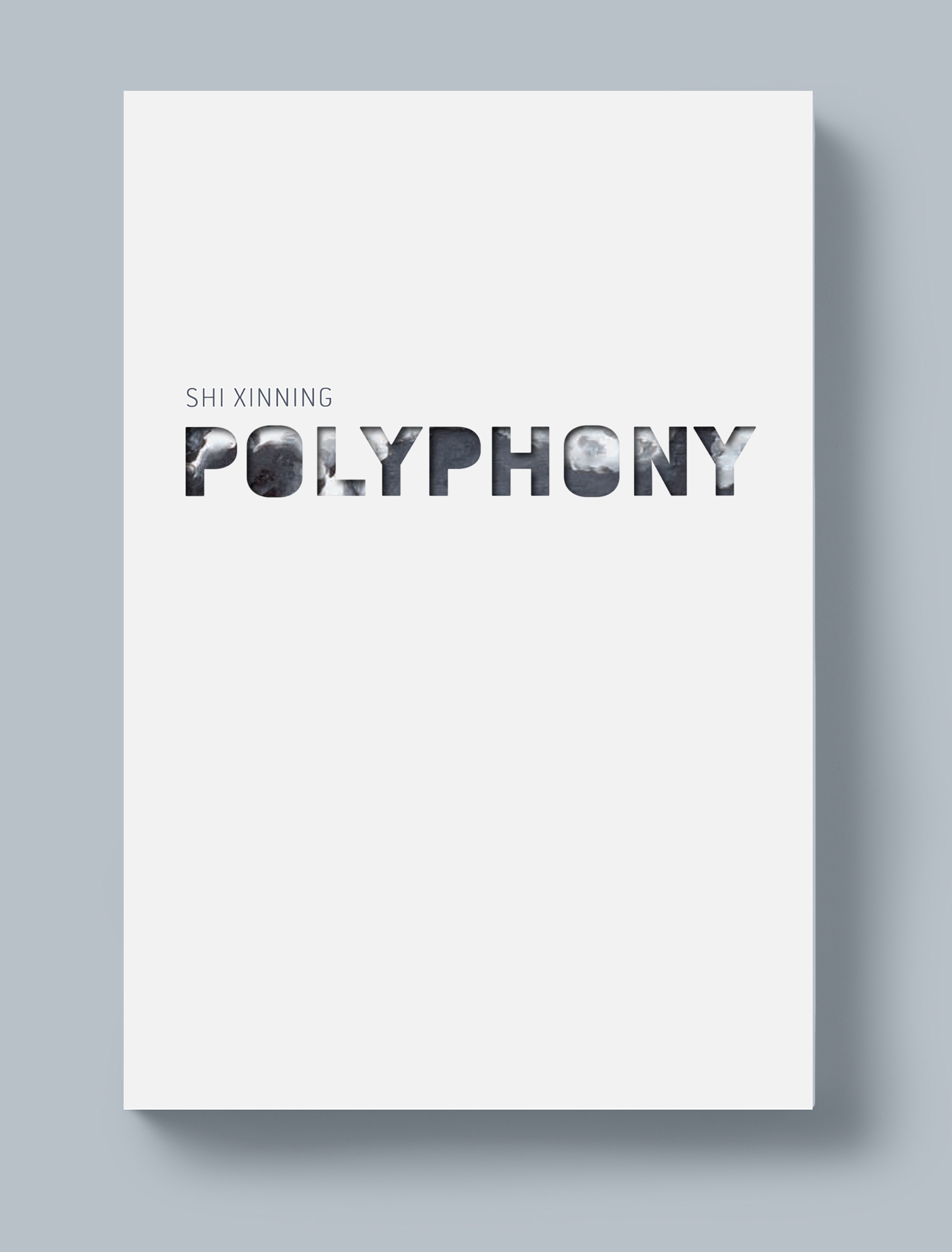 Mario_Dzurila_Polyphony_Book_Art_Catalog_Design_4